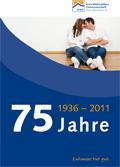 KWG-Magazin-75-Jahre