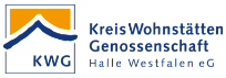 kwg-halle_logo